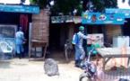 Tchad : à Koundoul, Vitre Clair procède à une grande désinfection gratuite