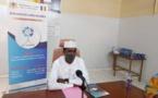 Tchad : l'ONAPE octroiera des crédits aux jeunes entrepreneurs pour faire face au Covid-19