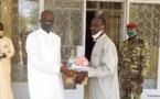 Tchad - Covid-19 : au Batha, les opérateurs économiques s'impliquent dans la lutte