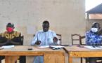 Tchad : à N'Djamena, la commune du 9e arrondissement secouée par une contestation