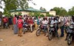 Tchad - Covid-19 : La Croix Rouge intensifie ses actions avec une sensibilisation de masse