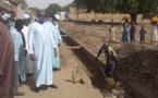 Tchad : saison pluvieuse, la commune d'Ati se prépare en conséquence