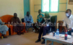 Tchad : la délégation des sports exige des textes de base aux ligues du Salamat