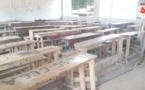 Tchad : orientation de la formation des enseignants sur les TIC, de nouvelles approches éducatives