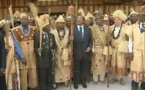 Cameroun/Traditions : l'honorabilité en pays Ekang