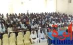 Tchad : 13.718 étudiants du public concernés par la réouverture partielle