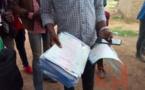 Tchad : à Koutéré, la tracasserie du laisser passer, six fois plus cher pour les étudiants