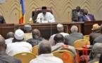 Tchad : les députés se créent une caisse autonome de retraite