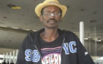 Un somalien élit domicile à l'aéroport de Roissy Charles de gaulle de Paris