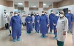 Coronavirus : Le Roi du Maroc invite le patronat à s'impliquer dans l'effort national