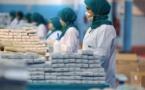 Covid-19 : Le Tchad va recevoir une importante aide médicale du Maroc