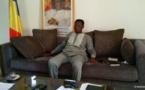 Tchad : droit de réponse du gouverneur du Guéra au 1er vice-président de l'Assemblée nationale