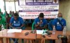 Tchad : le centre Dakouna Espoir célèbre la journée de l'enfant africain