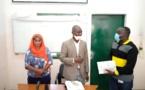Tchad - Covid 19 : un fond mis à la disposition des organisations des jeunes