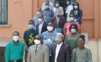 Côte d'Ivoire/Journée de l'Enfant Africain : Le Forum des ONG et SOS Violences sexuelles plaident pour la mise en application des recommandations de la CADBE