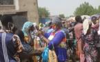 L'Afrique face à la COVID-19, un continent méconnu