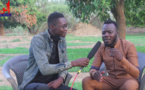 Tchad : Les artistes à l'honneur pour la fête de la musique