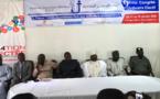 Tchad : l'UJT distribue 60 millions Fcfa aux organes de presse, remis par l'État