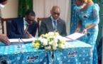 Cameroun/Audit foncier : Un Cabinet pour appuyer l'Etat