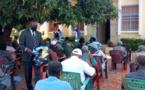Tchad : à Moundou, la CNPS entame le paiement du deuxième trimestre