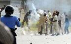 Tchad : Les religieux condamnent la diffusion du film anti-musulman
