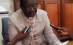 Tchad : L'Évêque du diocèse de Moundou s'aligne sur la réouverture des églises à la mi-juillet
