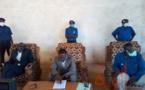 """Tchad : à Moundou, les délégués du personnel de la mairie évoquent """"un nouveau souffle"""""""