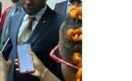 Cameroun/Cyrille Oddi : « Nous allons recenser les titres juridiques »