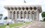 Cameroun : le « coup d'État scientifique » en marche