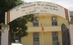 Tchad: La Médiature de la république dévoile son premier site internet