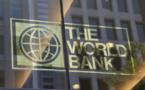 La Banque mondiale réorganise son département Afrique en deux vice-présidences