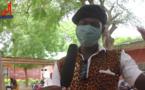 Tchad : titre de maréchal, qu'en pensent les citoyens ?