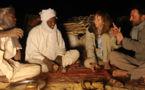 France : 6 millions de téléspectateurs ont suivis l'émission sur le Tchad