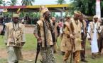 Cameroun/Ivresse du pouvoir : Que sont devenues les « créatures»?