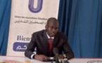 Tchad - Covid-19 : L'UJT fait le point sur l'appui aux médias