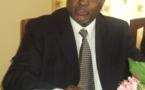 Baba Laddé est rentré sans condition, selon le Médiateur de la République