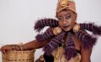 Cameroun/Musique : Léa Jiin Messomo prépare ses « Querelles »