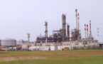 Mauritanie : 35 millions $ à Addax Energy S.A. pour sécuriser les importations de produits pétroliers