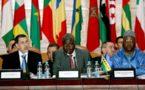 Le Tchad abritera le sommet extraordinaire des pays membres de la CEN-SAD