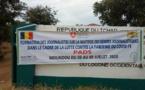 Tchad - Covid-19 : à Moundou, des journalistes de trois provinces formés pour leur renforcement