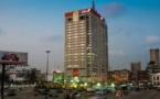 UBA Group annonce la nomination de deux directeurs généraux adjoints pour le Nigeria et l'Afrique