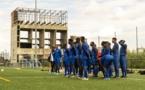 Football : Les SAO du Tchad ont un nouvel équipementier