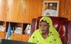 Libye : Le Tchad appelle le conseil de sécurité de l'ONU à prendre ses responsabilités