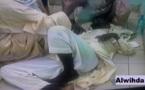 L'épidémie de paludisme poursuit son offensive au Tchad