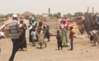 Afrique : La population jeune a été jusqu'à présent la meilleure défense contre les décès dus au COVID-19