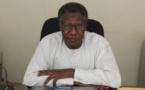 Coronavirus : une aubaine pour Idriss Déby ?
