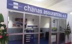 Cameroun/Affaire Chanas Assurance : Dénis Gillot désavoue Mme Ntometane
