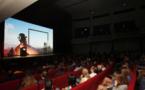 Le Festival de cinéma africain de Cordoue entame un voyage cinématographique fascinant à travers 30 pays