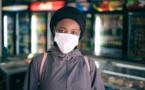 COVID-19 : L'Afrique restera-t-elle l'un des marchés de consommation à la croissance la plus rapide au monde ?