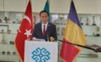 La Turquie rend hommage au Tchad pour son soutien après le coup d'État avorté de 2016
